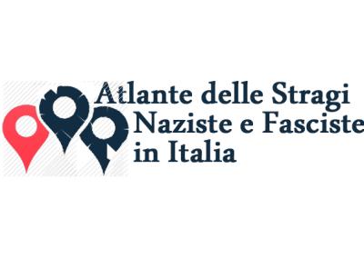 atlante_delle_stragi