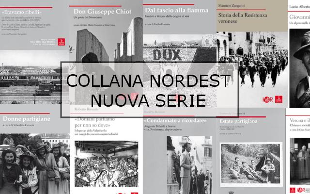 collana_nordest
